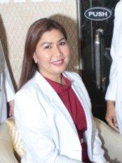 Vigne Wellness and Luxury Medical Spa - Unit 3710,   Edsa corner Madison Street, Baranggay Barangka, Ilaya,, Mandaluyong, Metro Manila, 1550,  0