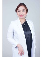 Dr. Emehly Castillo - Aesthetic Medicine Physician at Vigne Wellness and Luxury Medical Spa