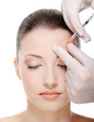 De Leon Cosmetic Surgery Center - Manila