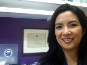 Ortigas Medical & Surgical Center