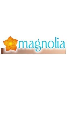 Klinika Magnolia Retkinia