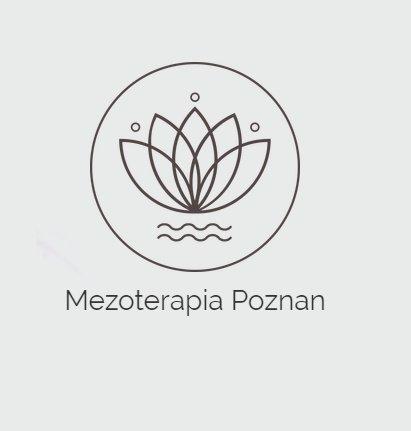 Mezoterapia Poznan - lokalizacja 2