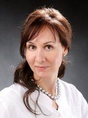 LipSil, dr n. med. Aleksandra Janicka - ul. 3-go Maja 25 - 27, Gabinet 613, 5 piętro, Szczecin, 70215,  0