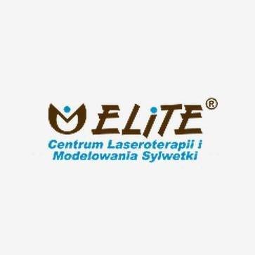 Elite - Wąwozowa