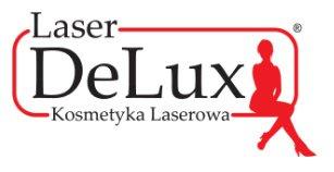 Laser Deluxe-Egejska