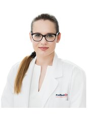 Promedion  Clinic of Plastic Surgery and Aesthetic Medicine - image 0