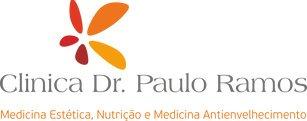 Dr. Paulo Ramos - Tomar