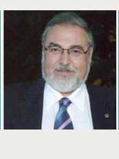 Instituto Iberico De Medicina Estetica - Covilha - Rua Mateus Fernandes, 94, R/C ESQº, Covilha, 6200073,