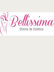 Clínica Bellissima - Av de Berna Nº11 7º, Lisbon, 1050036,