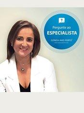 Clinica  Aviz Porto - Avenida da Boavista, 3769, Loja 14, Porto, 4100139,