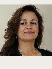 Instituto De Estética E Terapia - Carla Moreira - Rua Júlio Dinis 803 - 4th, Porto, 4050327,