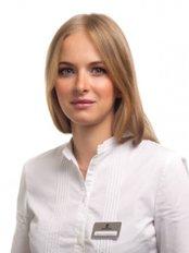Tatiana Bykovskaya -  at Premium Aesthetics