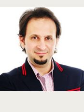 Dr. Fadi Nasr Cosmetic and Dermatologic Surgeon - 8108 King Fahd Branch Rd, Al Olaya, Riyadh, 12333,