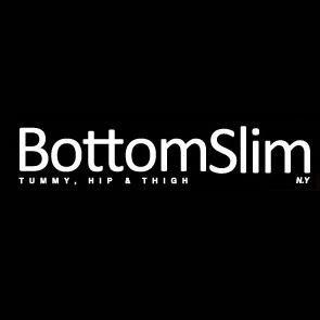 Bottom Slim [Ngee Ann City]