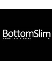 Bottom Slim [Ngee Ann City] - 391B Orchard Road, Ngee Ann City, 238873,  0