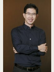 Dr. Benjamin Yim Aesthetic and Laser Centre