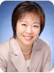 Dr SN Wong Skin - Mount Elizabeth Hospital,3 Mount Elizabeth, Singapore, 228510,