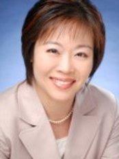Dr SN Wong Skin - Mount Elizabeth Hospital,3 Mount Elizabeth, Singapore, 228510,  0