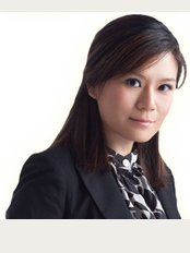 Dr Tyng Tan Aesthetics and Hair Clinic - 391B Orchard Road, Ngee Ann City Tower B, 08-04, Singapore, 238873,