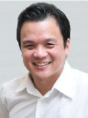 Dr Valentin Low Aesthetic and Laser Clinic - 290 Orchard Road, 08-03 Paragon Medical Suites, Singapore, 238859,  0