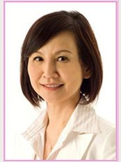 Joyce Lim Skin and Laser Clinic - 290 Orchard Road #11-16/18, Paragon Medical Suites, Singapore, 238859,