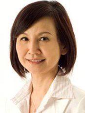 Joyce Lim Skin and Laser Clinic - 290 Orchard Road #11-16/18, Paragon Medical Suites, Singapore, 238859,  0