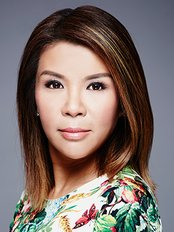 Privé Clinic - Dr. Karen Soh