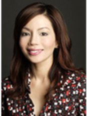 Dr Vanessa Phua - Doctor at The Chelsea Clinic