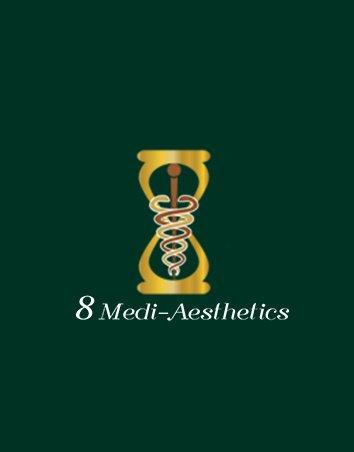 8 Medi-Aesthetics Centres