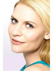 Facial Fillers Offer - A.D.S Clinic
