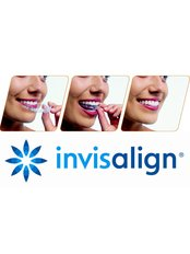 Invisalign PRICE DROPPED! - The Cosmetic & Dental Surgery Center