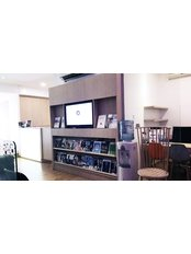 ONLY Aesthetics - Holland Village - Holland Village, 25A Lorong Mambong, Singapore, 277685,  0