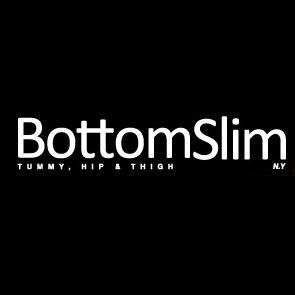 Bottom Slim [Novena Square 2]