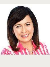 Dr. Janice Khoo - 10 Sinaran Drive, Novena Medical Centre, Square 2, #11-06, Singapore, 307506,