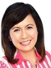 Dr. Janice Khoo - 10 Sinaran Drive, Novena Medical Centre, Square 2, #11-06, Singapore, 307506,  0