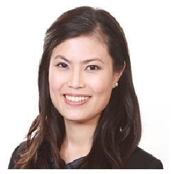 Dr Lynn Chiam Children And Adults Skin Hair And Laser