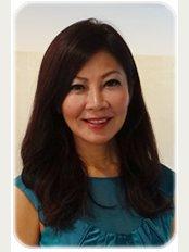Singapore Aesthetic Centre - Dr Yeak Hwee Lee