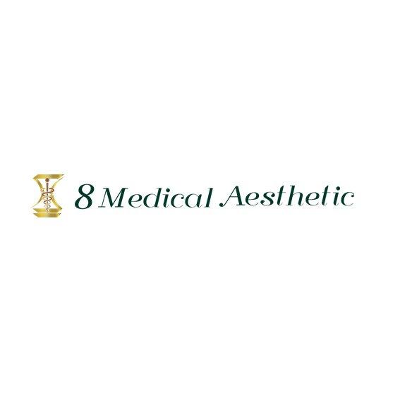 8 Medical Aesthetics - Orchard
