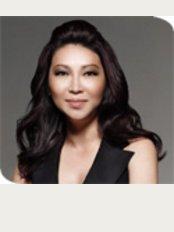 LinC Aesthetic Clinic - Dr Patrina Wong