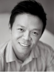 Freia Medical Aesthetics - Dr Harold Ma