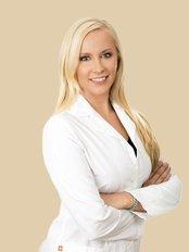 Ms Lynn Wood - Nurse Practitioner at Cutis Medical Laser Clinics
