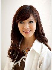 Cutis Medical Laser Clinics - Dr Sylvia