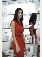 AesCure Medical and Aesthetic Clinic - AesCure Clinic - Dr Malini Munisamy