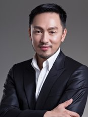 Dr Hendrie Wijaya - Doctor at Vedure Aesthetic Clinic