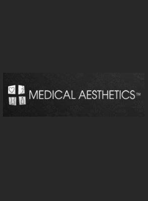 Medical Aesthetics - Hougang Avenue