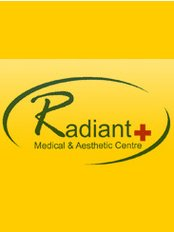 Radiant Medical and Aesthetic - image 0
