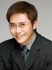Celevenus Wellness & Aesthetic Clinic - Dr Dylan Chau