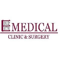 E Medical Clinic and Surgery - Orchard