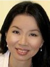 Dr Caroline Chan Li Ming - Dermatologist at Healthsprings Laser and Aesthetic Clinic