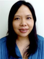 Dr Sharon Bay -  at Healthsprings Laser and Aesthetic Clinic